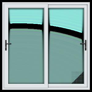 Lg Upvc Sliding Windows Get Online Price Windowfab